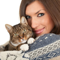 Emergency Clinic for Cats